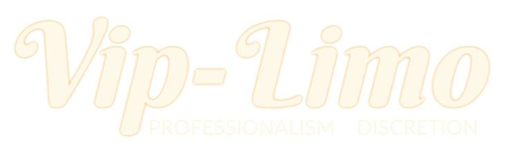 VIP-LIMO